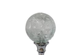Vintage tafellampje