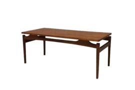 Vintage salontafel