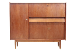 "Highboard ""Dussen"""