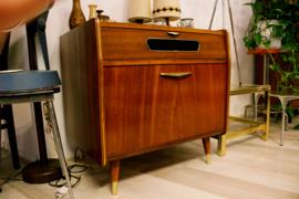 Jaren '60 meubel