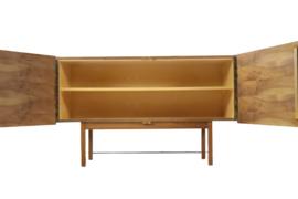 "Sideboard ""Kiel""| 124 cm"