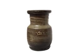 Vintage vaas