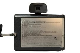 Fotocamera 'Polaroid Colorpack 80'