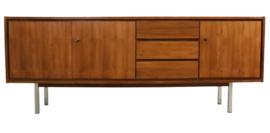 "Sideboard ""Hohnhorst"" | 196 cm"