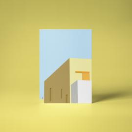 Urban   Set 1