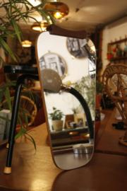 Deens design spiegel