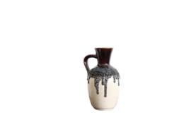 Bay Keramik vaas
