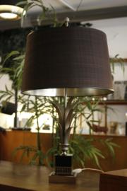 Palmlamp S.A. Boulanger