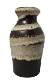 Vaas 'Scheurich Keramik W. Germany 523-18'