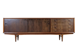 "Fristho sideboard William Watting ""Rijsoord""