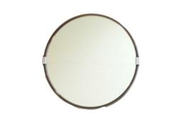 Jaren '70 spiegel