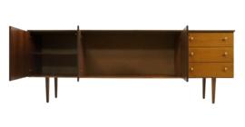 "Sideboard ""Hamidi"" | 198.5 cm"