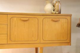 Stonehill dressoir