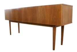 """Sideboard """"Hettstedt""""   201 cm"""
