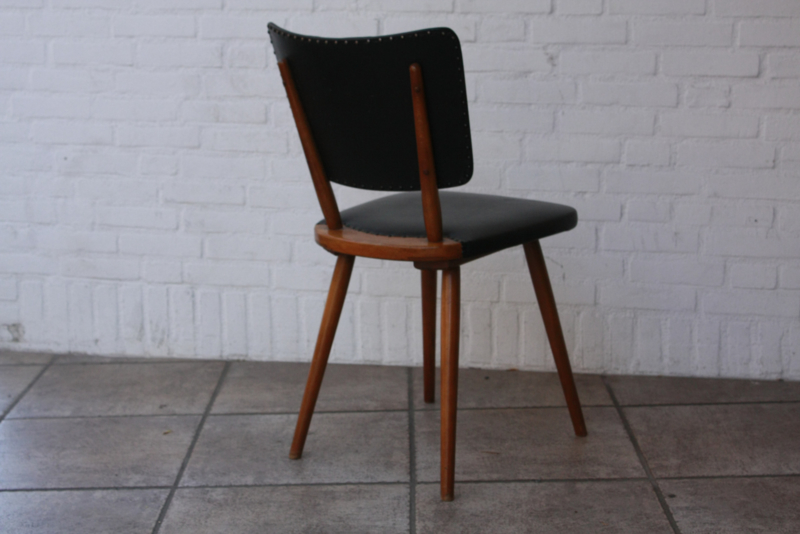 Set Van 6 Eetkamerstoelen.Set Van 6 Eetkamerstoelen Sold Items Misceaup The Treasure