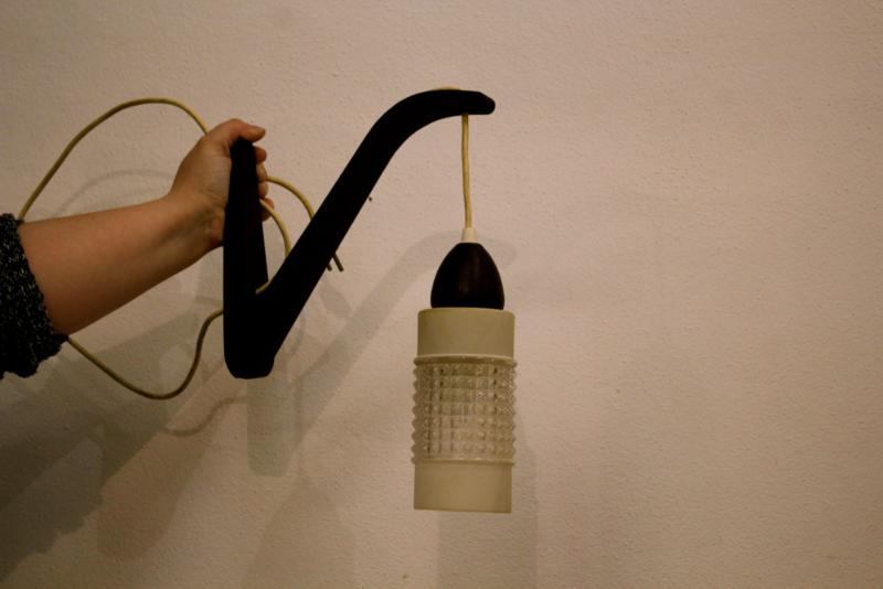 Hengellamp
