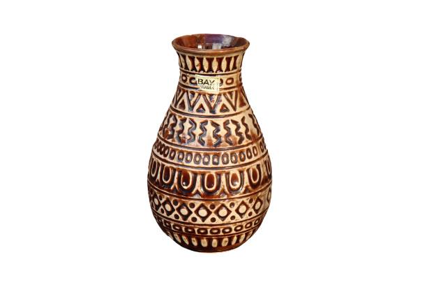Bay Keramik | 92 25