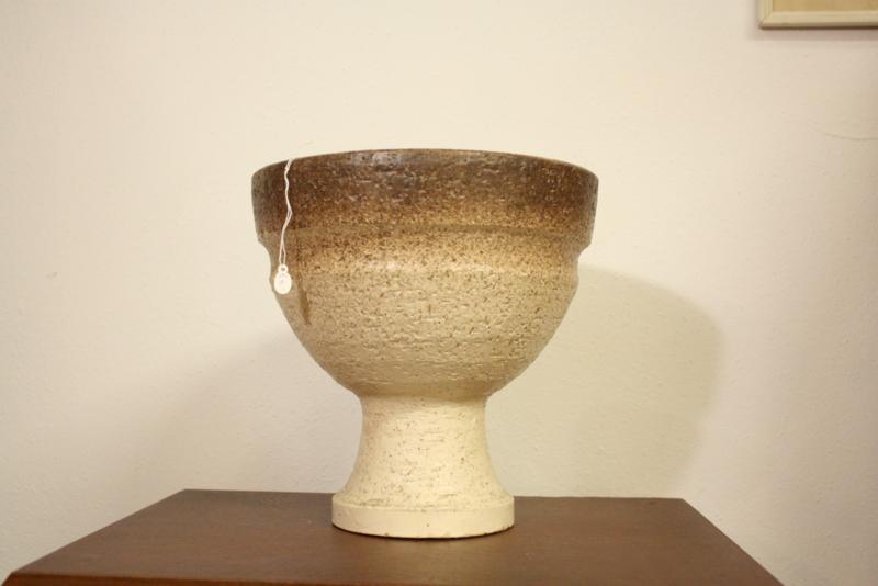 Jaren '70 pot