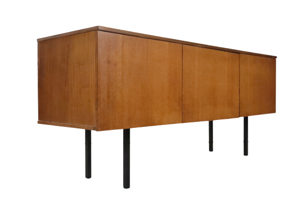 "Sideboard ""Giessendam"" | 169.5 cm"