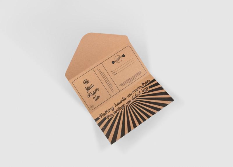 Giftcard | 10 euro