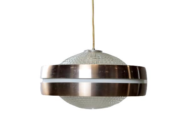 Hanglamp Raak Amsterdam B1044