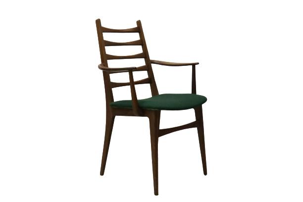 Vintage stoel | Benze sitzmöbel