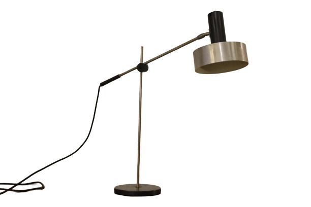 Hala hengellamp