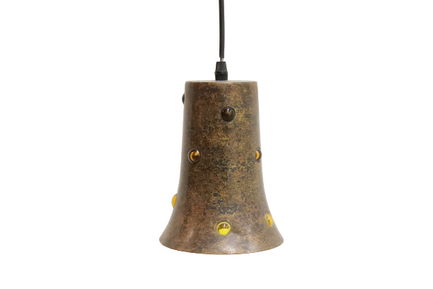 Nanny still Raak lamp