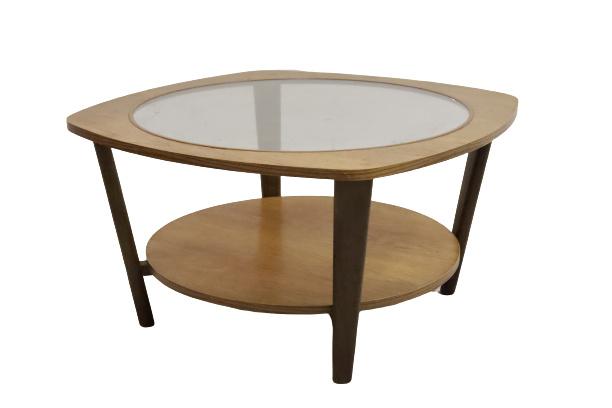 G-plan salontafel