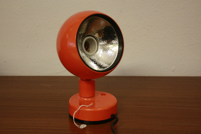 Philips bollamp