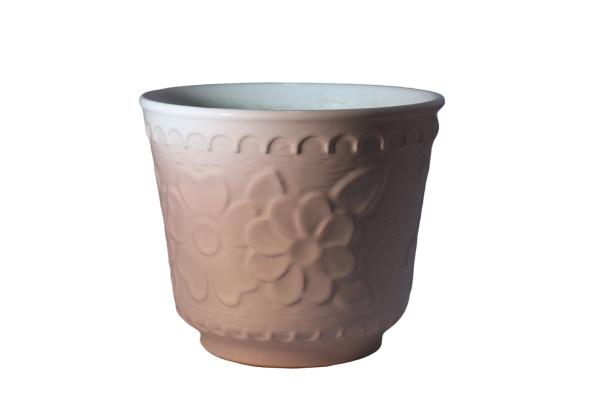 Bay Keramik bloempot | 42 - 19