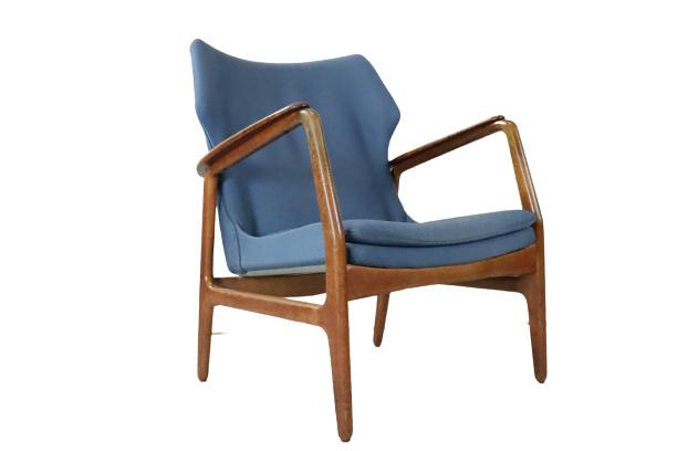 "Bovenkamp fauteuil ""Ubbergen"""