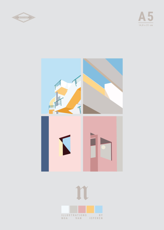 Urban | Set 2