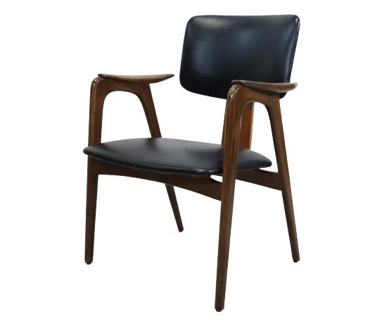 Pastoe fauteuil FT14 door Cees Braakman