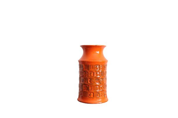 Bay Keramik vaas | 60 - 20