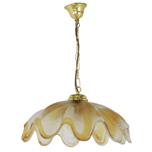 Hanglamp Flower