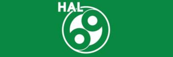 hal69-partner.png