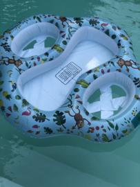 Twin Float