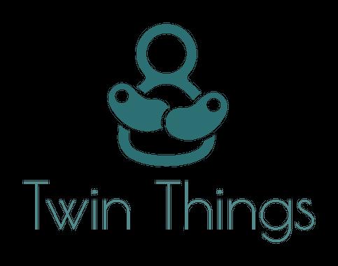 Twin Things