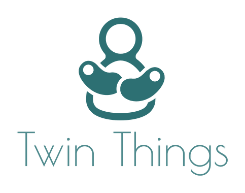 Twin Things