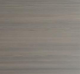 Werkblad Pijnboom Nougat 30 - 260 cm 28/38 mm Dik HRG-2356