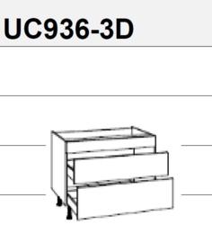 UC936-3D