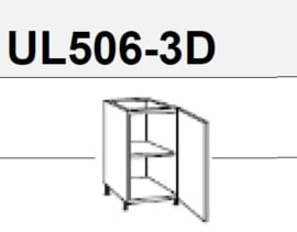 UL506-3D