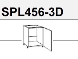 SPL456-3D