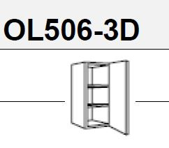 OL506-3D