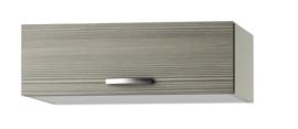 Wandkast Vigo grenen Fantasy nougat (BxHxD) 100,0x35,2x34,6 cm HRG-49