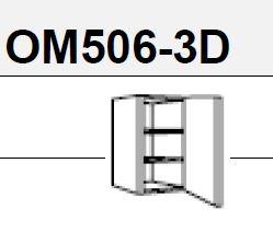 OM506-3D