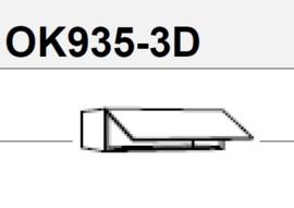 OK935-3D