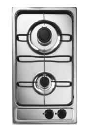 Keukenblok 130cm incl spoelbak RAI-321