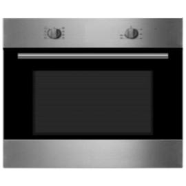 Inbouw-oven F7 HRG-8989